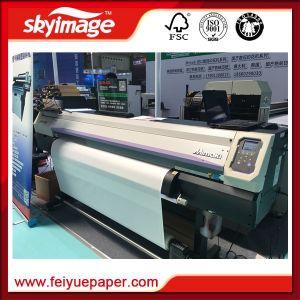 Mimaki Jv150-160A 64 '' breiter Format-Farben-Sublimation-Drucker