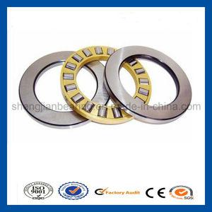 Хорошее качество упорные подшипники роликовые цилиндрические непосредственно на заводе Produing 81244/81248/81252/81256/81260