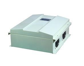 3kw/du vent solaire contrôleur hybride (BOOST&Buck)
