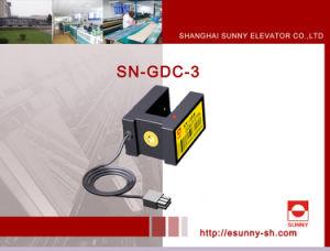 Infrarotbewegungs-Fühler-Schalter für Höhenruder (SN-GDC-3)
