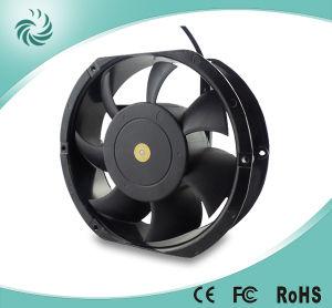 ventilatore della centrifuga di buona qualità di 170*152*51mm