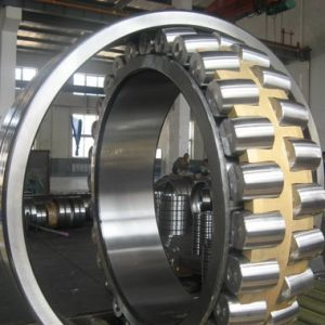 Roulement ZWZ 230/710/C3 W33