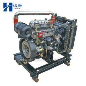 4Y Motor Motor a Gasolina Gasolina para auto-van de mini-bus para a Toyota Hiace