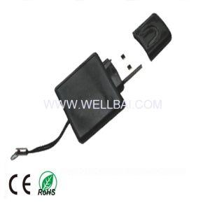 中国の工場からの高品質USB