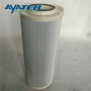 Caixa de Engrenagem do gerador de Alimentação Ayater Filtro Filtro de Óleo Hidráulico Ecf1SB1j3CV15
