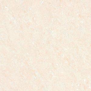 Glomerocryst Polishde verglaasde Ceramiektegels voor Vloer & Muur 600*600 800*800