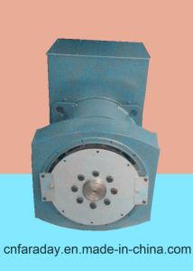Diesel van Faraday AC Enige/Dubbele Dragende Generator 288 KW Fd4ms