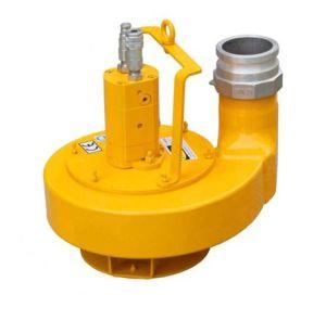 Pompe Submersible hydraulique