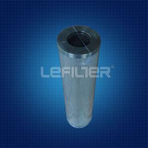O elemento do filtro de óleo Internormen hidráulico 01nr. 1000.40g. 10. B. P