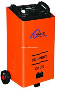 自動車充電器(CDシリーズ)