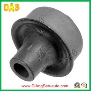 Automático / Articulação elástica de partes separadas de automóveis Opel Omega (90373854)