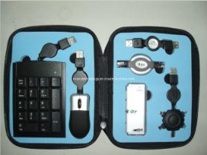 Kits d'outils USB d'ordinateur universel Kit USB de voyage