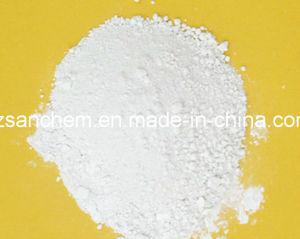 Dioxyde de titane blanc des prix d'Anatase de rutile du colorant TiO2