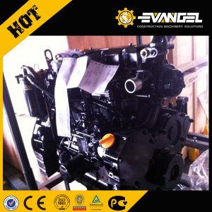 Подлинной 612600040113 втулка для направляющей втулки клапана Weichai деталей двигателя