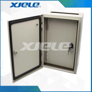 벽 마운트 전기 상자