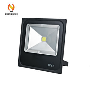 屋外か正方形または庭の照明のための100With150With200W LEDの洪水ライト