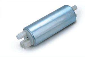 Fe-Efp3902 OEM 411790467B-L bombas de combustible de rendimiento y reguladores de la bomba de combustible eléctrico 12V PARA Buick Regal