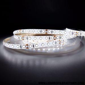 3030-6 RGB direccionable Dsi TIRA DE LEDS de luz digital