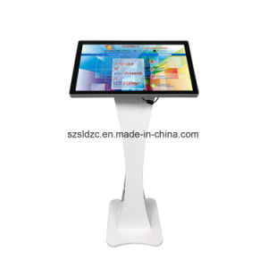 2018 주문을 받아서 만들어진 DVD HD LCD 스크린 간이 건축물 디자인 말레이지아