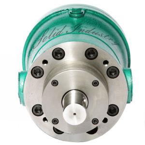 Hochdruckhydraulikpumpe 10mcy14-1b