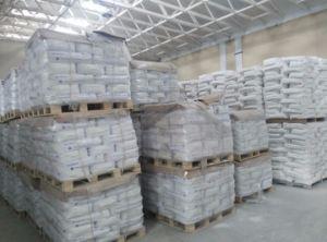 Рыночная цена на пигментной двуокиси титана TiO2