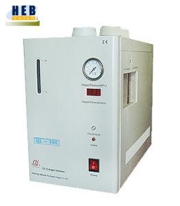 水素の発電機(QL-500)