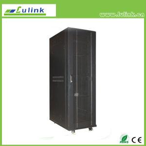 9u 12U 15u хорошего качества сети для крепления на стене кабинета для установки в стойку