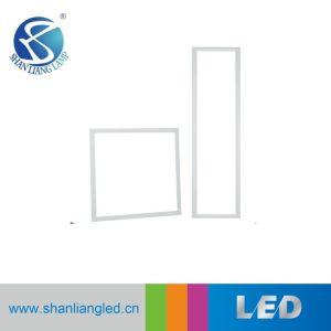 36W 595*595mm LEDの正方形の照明灯