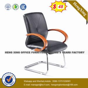現代革オフィスの学校のホテルの使用の会議の椅子(HX-OR003C)
