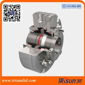 Trockene Gas-Dichtung Tsdgs-B01 (Burgmann Cgs-Kn ersetzen)
