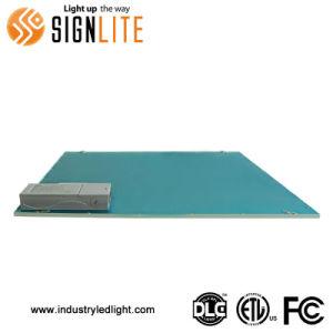 Indicatore luminoso di comitato ultrasottile del LED 600 600 millimetri di SMD 4014 LED di indicatore luminoso di comitato con la certificazione di Ce/RoHS