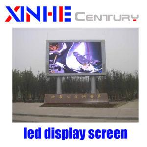 Im Freienbekanntmachenvideopanel-Digital-farbenreicher Miete LED-Bildschirm