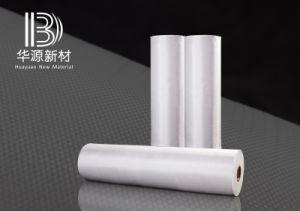 Venda a quente 3732, 430G/M2 tecido de fibra de vidro