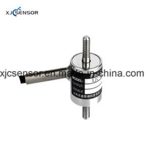 De Sensor van de Cel van de Lading van Shenzhen