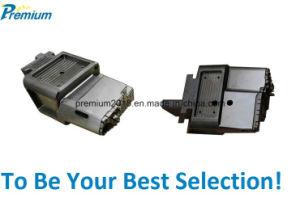 CNC di precisione che lavora il cursore alla macchina delle componenti e delle muffe dell'OEM
