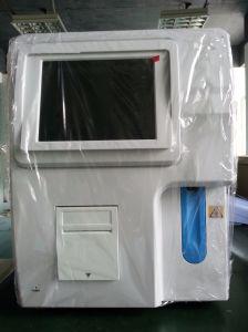 Yste880 의학 병원 혈액 Hematology 해석기