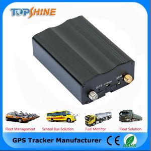 Alertas SMS de alta calidad con Google Enlace Alquiler de GPS Tracker