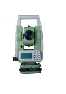 Ts3-1 R400m Estación Total con instrumentos de topografía Bluetooth