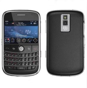 Hotsale 9000 Teclado de teléfono móvil celular por moras