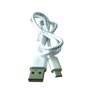 Новый стиль сертифицированных максимальной скорости зарядки линии передачи данных магнитной кабель USB