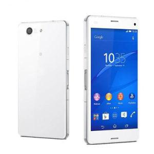 Comercio al por mayor desbloqueado Z3 D5803 Teléfono Móvil teléfono móvil para Sone
