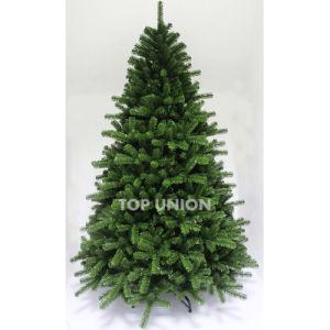 크리스마스 나무 인공적인 PVC 나무 S9614