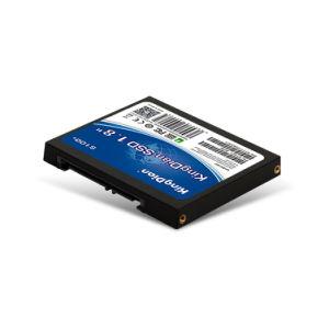 Kingdian 1,8 дюймовых твердотельных дисков SSD емкостью 8 Гбайт