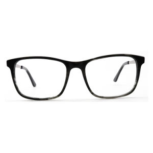 De nieuwe Optische Frames van de Acetaat van de Stijl