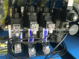 Exportación directa de fábrica del tubo hidráulico Double-Head tubo doblado Bender