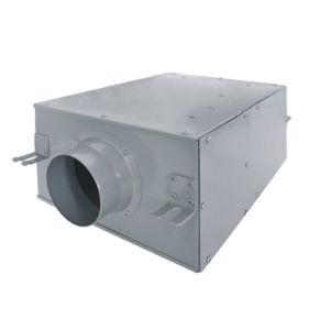 DPTシリーズPm 2.5浄化のブロア