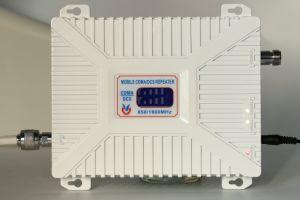 GSM 850MHz het HulpGebruik van het Signaal 1900MHz voor Mobiele Telefoon