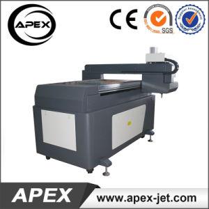 Stampante UV a base piatta della cassa del telefono delle stampanti dell'apex A2 Szie Digital
