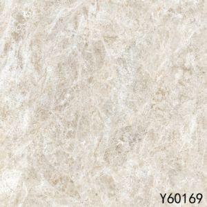 Мраморные стеклянной полированной плиткой из фарфора на стены и пол