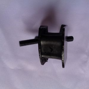 2kVA Gx160 168f Power Generator Shockproof Shoot Spare Parts